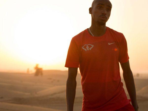 Dubai Portrait Photographer, Portrait Photography, Portrait Photography UAE, UAE Portrait Photographer, Abu Dhabi Portrait Photographer, Mo Farah